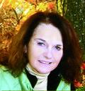 Linda Meehan